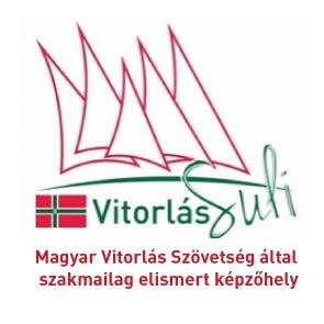 MVSZ akkreditalt 01