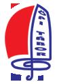 opi logo color